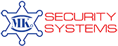 MK Security Systems